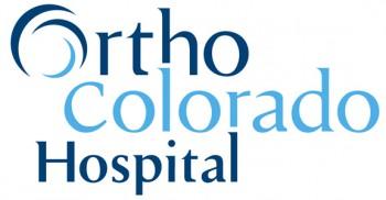 Ortho Colorado logo