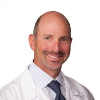 Denver Orthopedic Surgeon - Dr. Charles Gottlob
