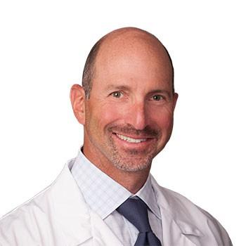 Denver Orthopedic Surgeon - Dr. Charles Gottlob