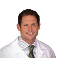 Orthopedic Surgeons in Denver - Dr. Jared Foran