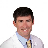Denver orthopedic spine surgeon