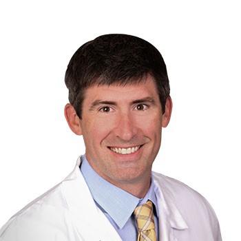 Denver orthopedic spine surgeon