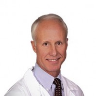 Total Joint Replacement - Dr. Mark Mills