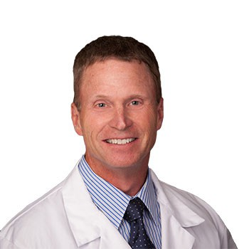 Orthopedic Surgery - Dr. Mark Conklin