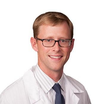 Orthopedic Sports Medicine - Dr. Mitchel Robinson Photo