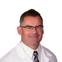Peter N. Lammens - Denver Joint Replacement