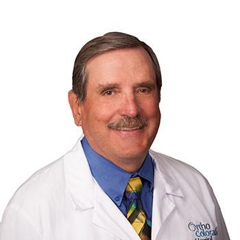 Denver Orthopedic Surgeons