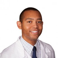 Joint Replacement Denver - Dr. William Peace
