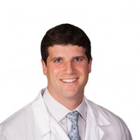 Denver Orthopedic Surgeon