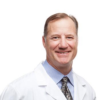Dr. Timothy Lehman