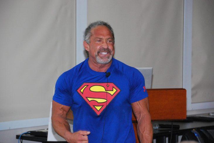 Steve Hess Joins Panorama Ortho