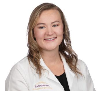 Emily Czyzyk, PA-C